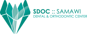 SDOC :: Samawi Dental & Orthodontic Center